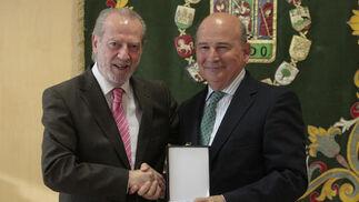 Foto: Juan Carlos Mu?