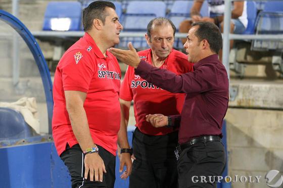 Foto: Alberto Domínguez