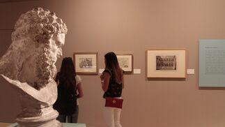 Sevilla en el siglo de la Ilustración. Cultura, ciencia y arte en la ciudad del XVIII