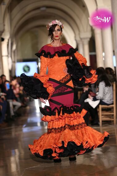 VIVA by We Love Flamenco 2018 - José Manuel Valencia